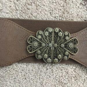 Accessories - 🌵Cute belt